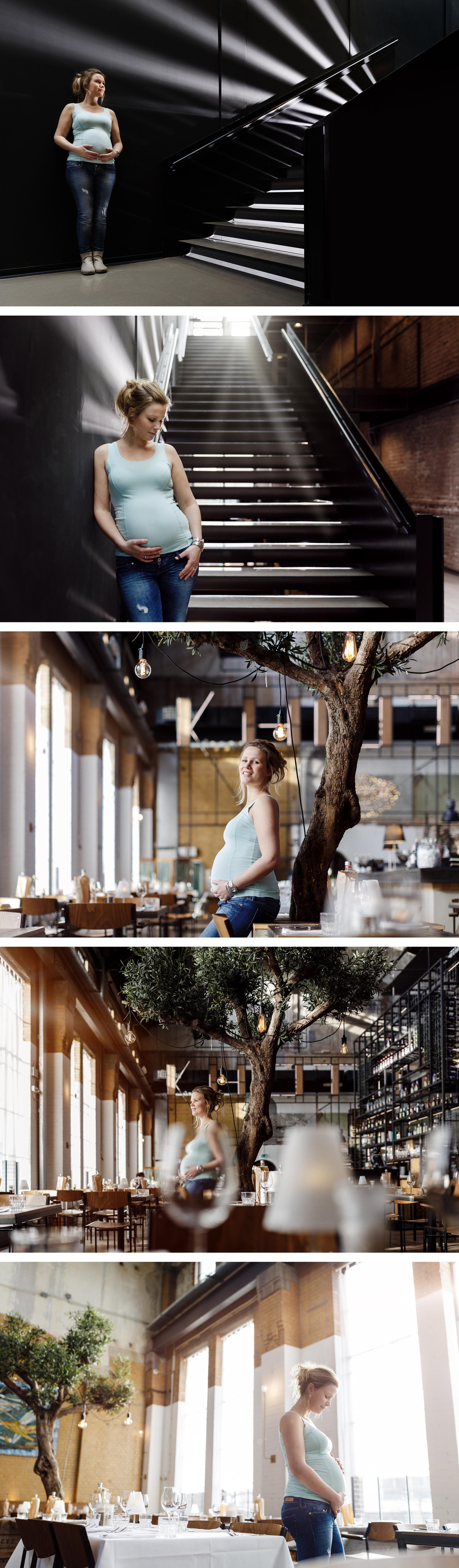zwangerschaps-fotoshoot-dordrecht-2.jpg