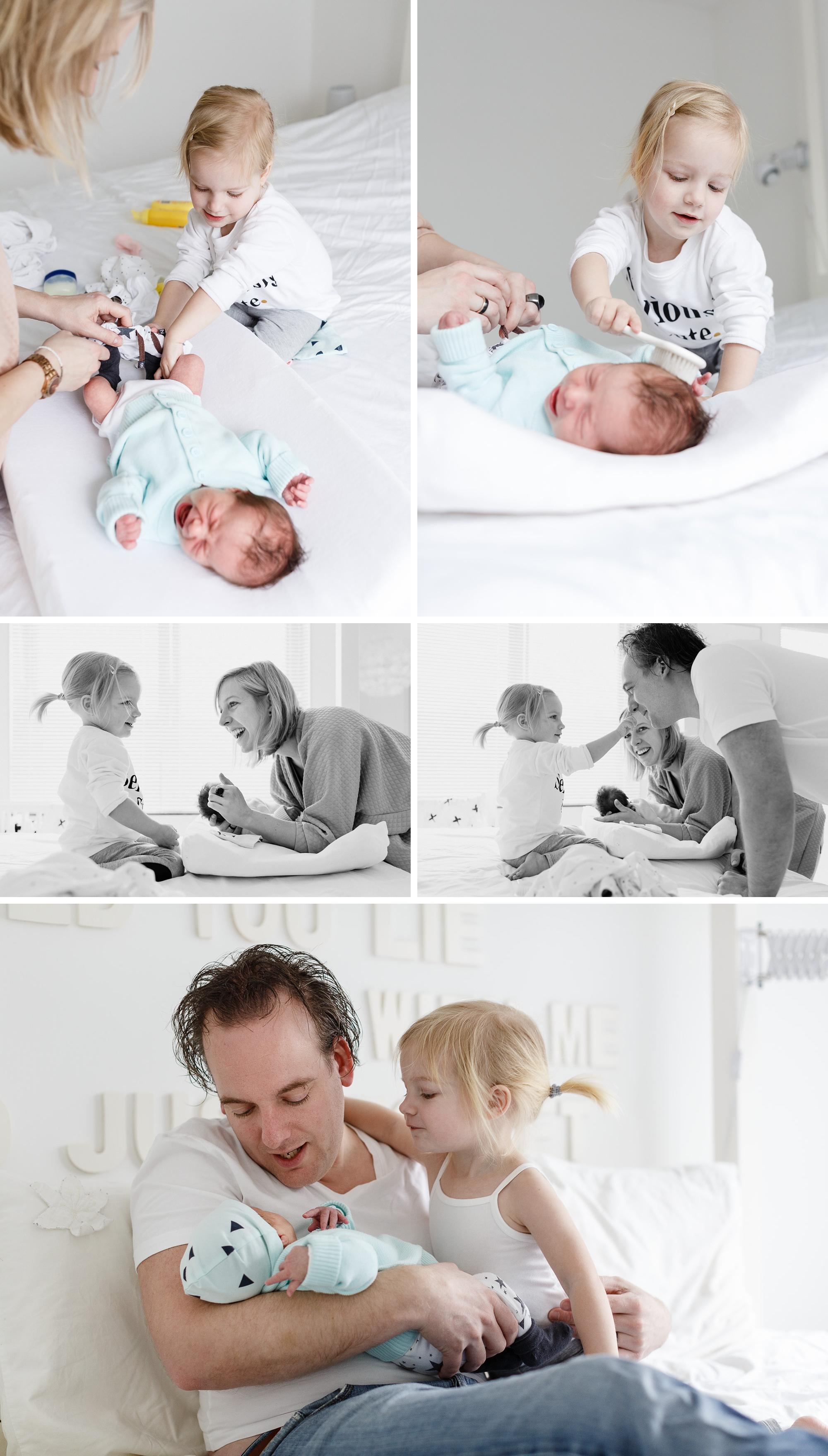 newborn-fotoshoot-rotterdam-2.jpg