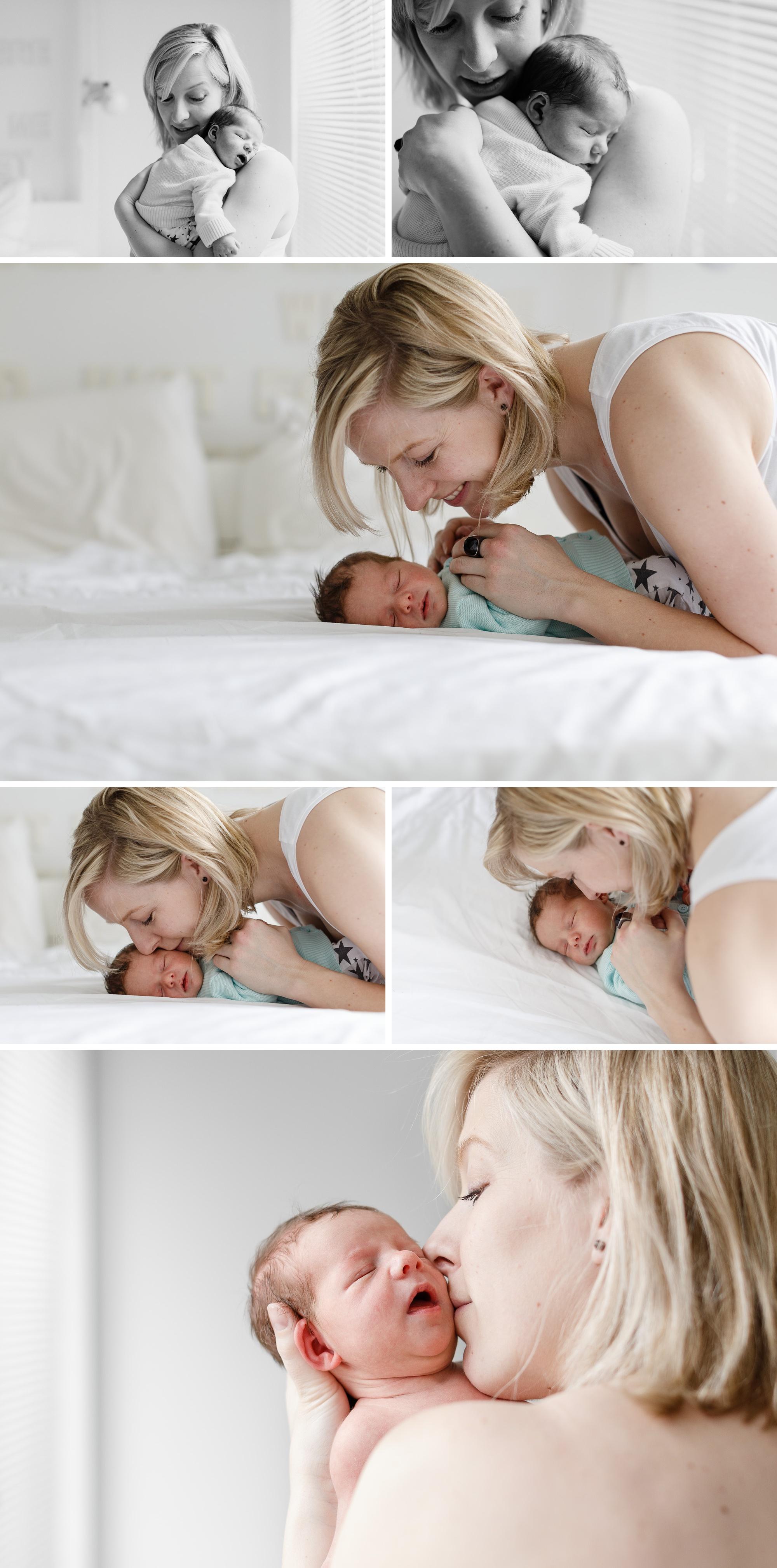 newborn-fotoshoot-rotterdam-4.jpg