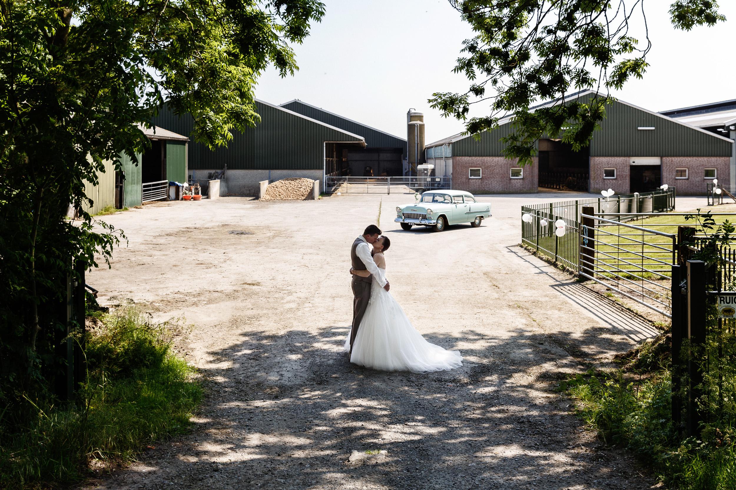 trouwfotograaf-ridderkerk-huys-ten-donk-16.jpg