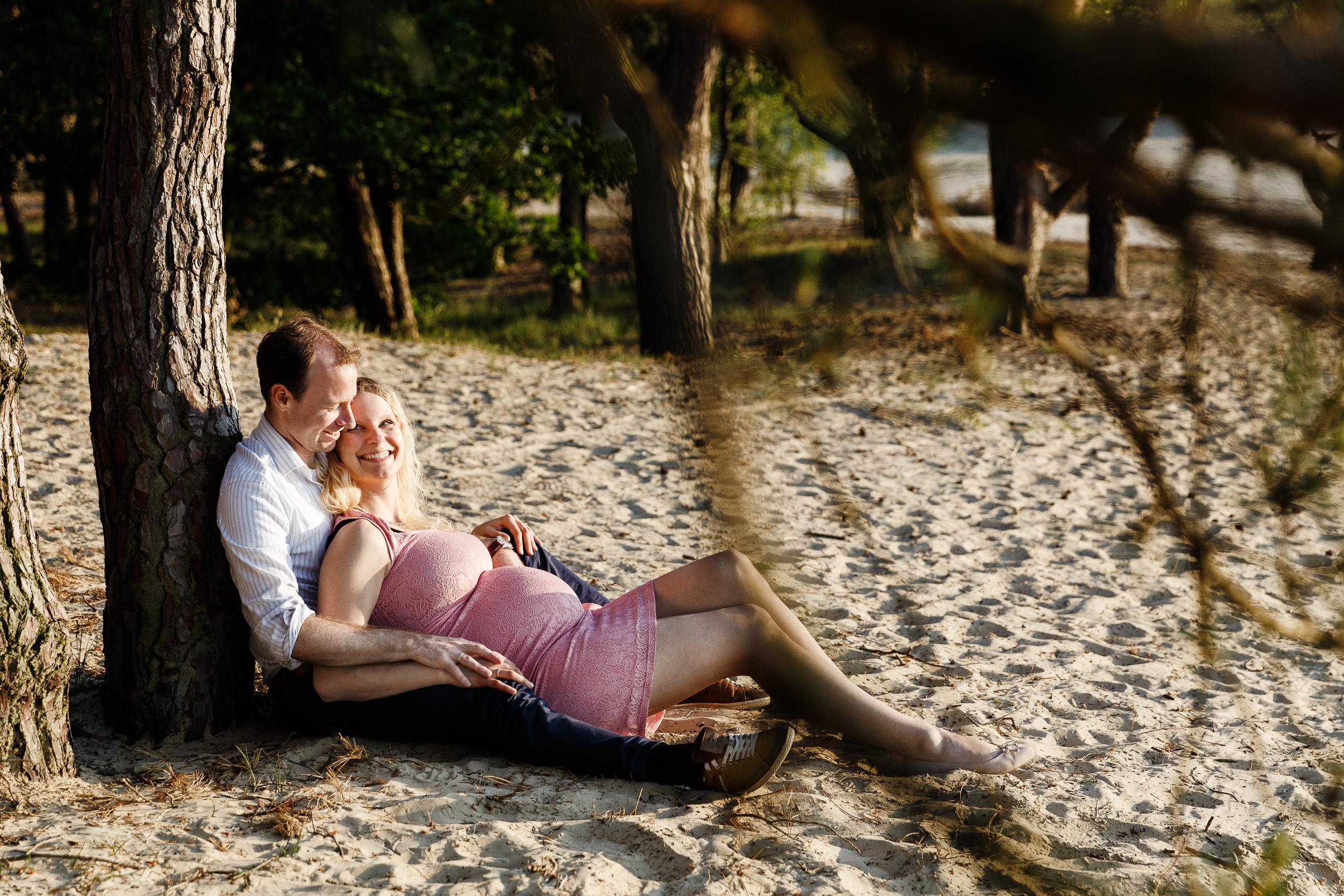 zwangerschapsshoot-loonse-drunense-duinen-08.jpg