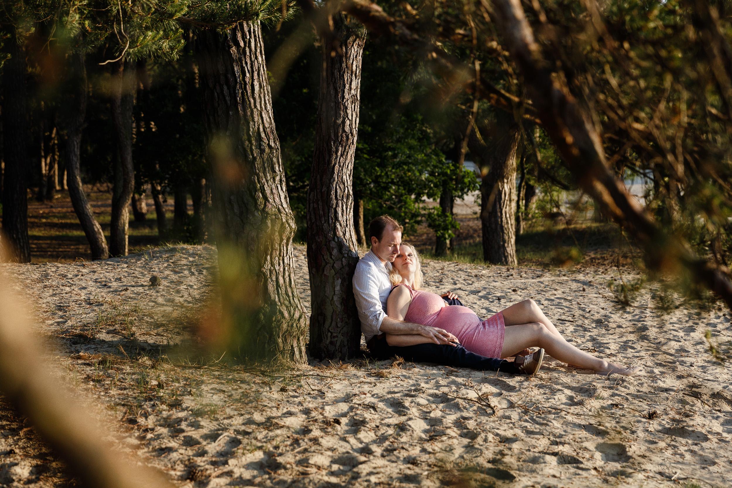 zwangerschapsshoot-loonse-drunense-duinen-09.jpg