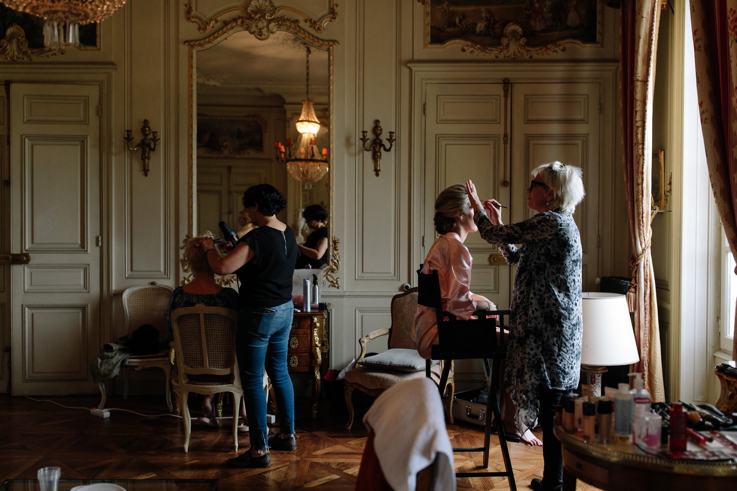 Wedding-Chateau-de-Varennes-009.jpg