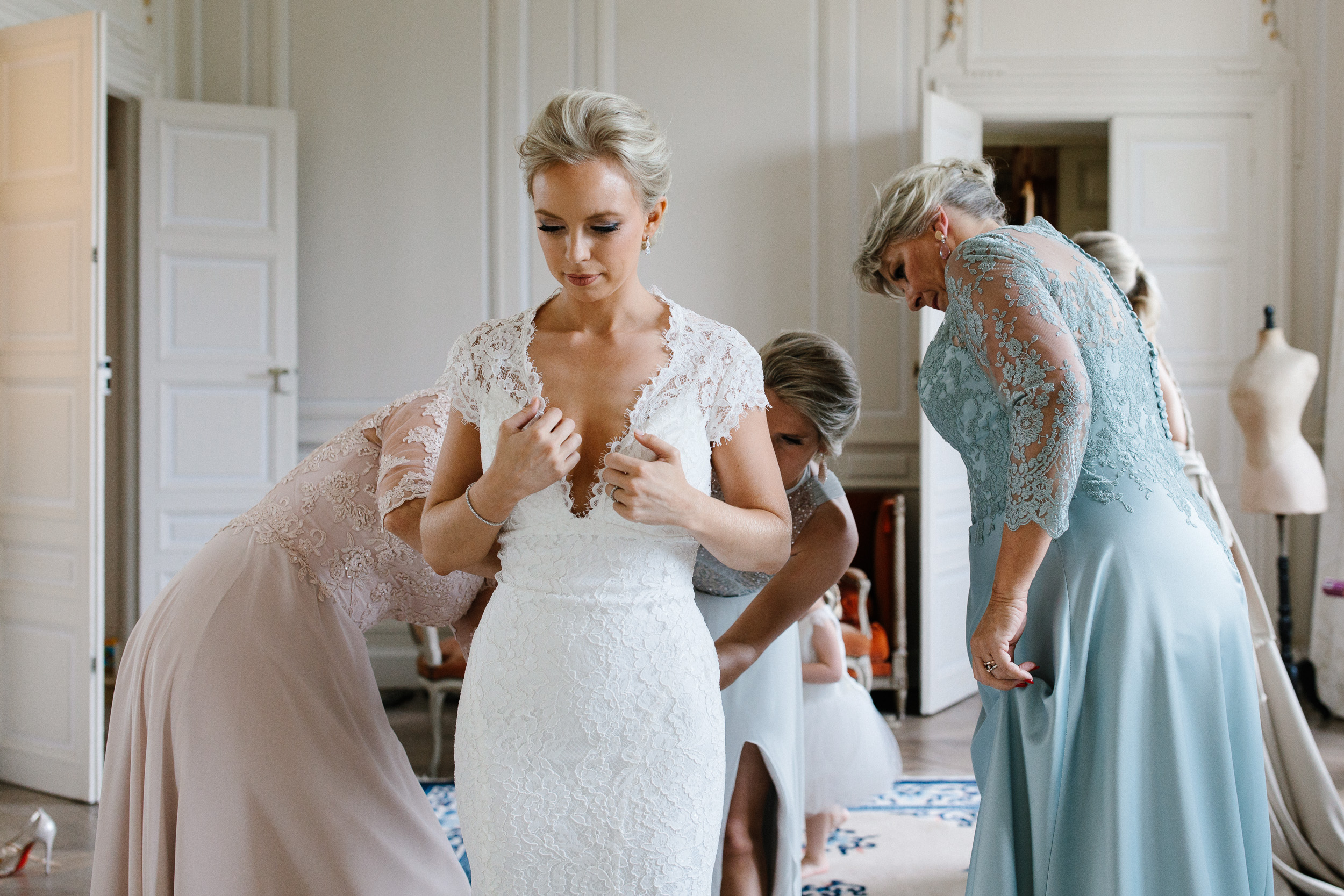Wedding-Chateau-de-Varennes-033.jpg