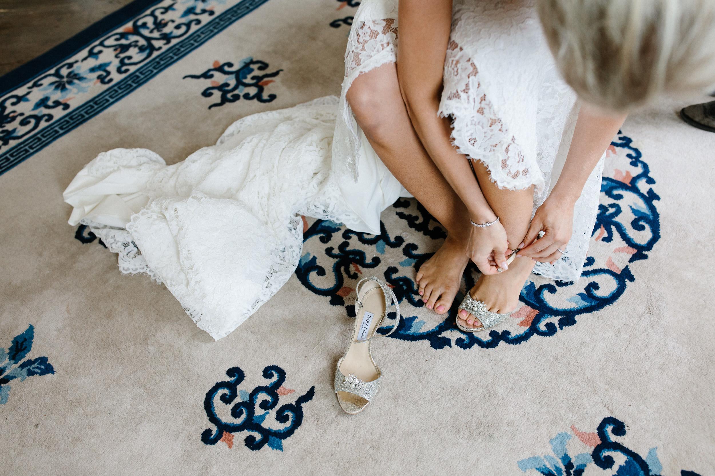 Wedding-Chateau-de-Varennes-034.jpg