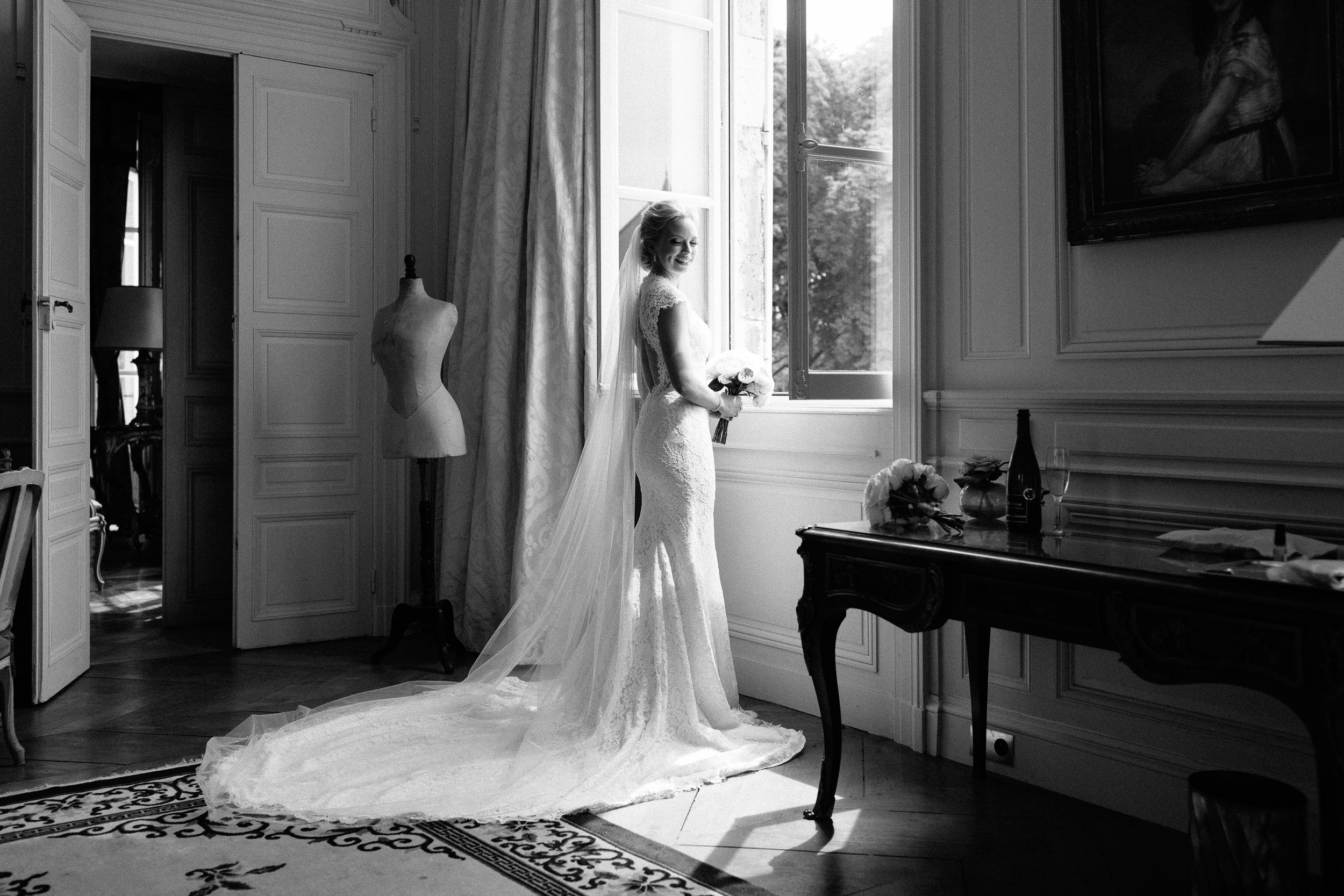 Wedding-Chateau-de-Varennes-035.jpg