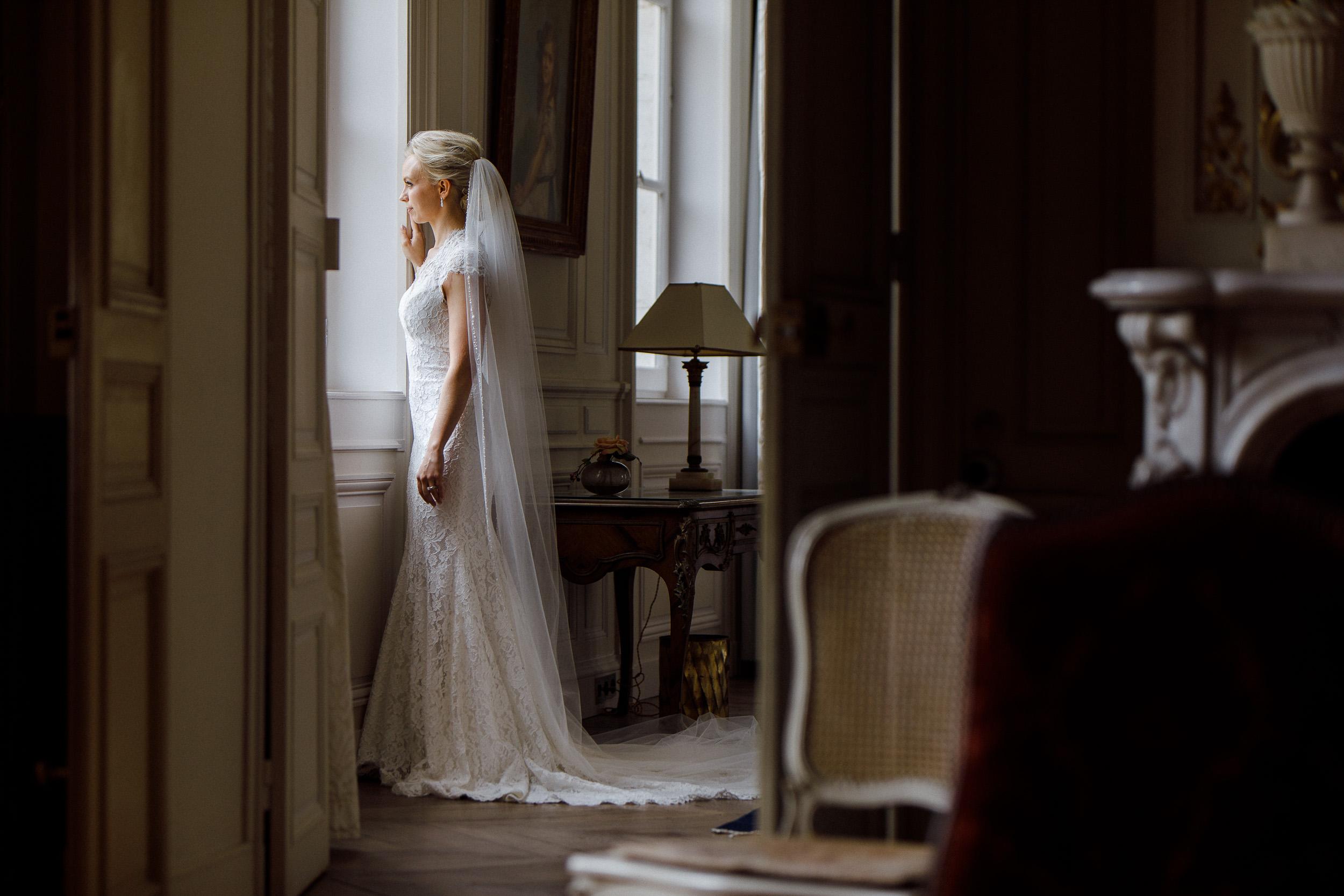 Wedding-Chateau-de-Varennes-038.jpg