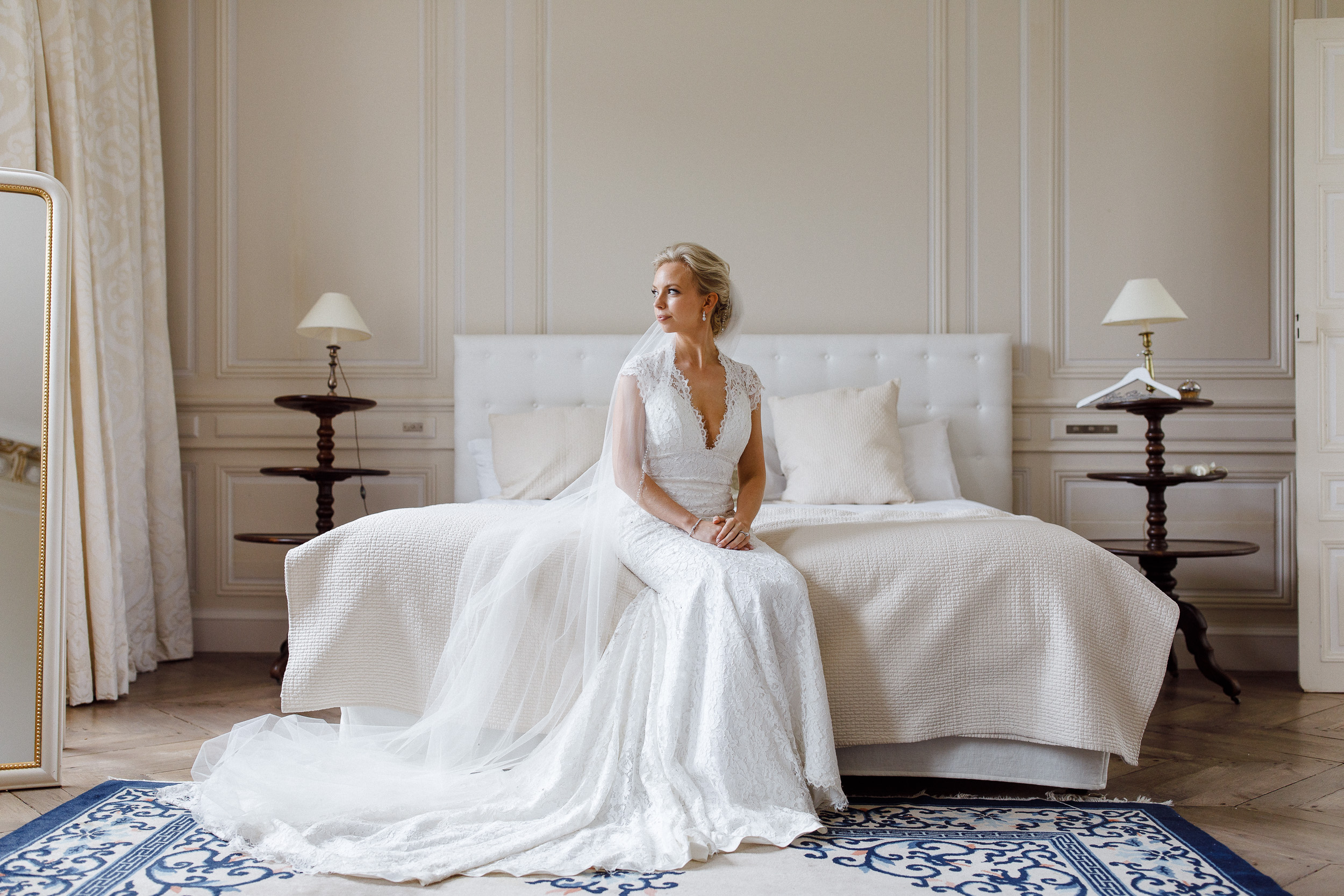 Wedding-Chateau-de-Varennes-037.jpg