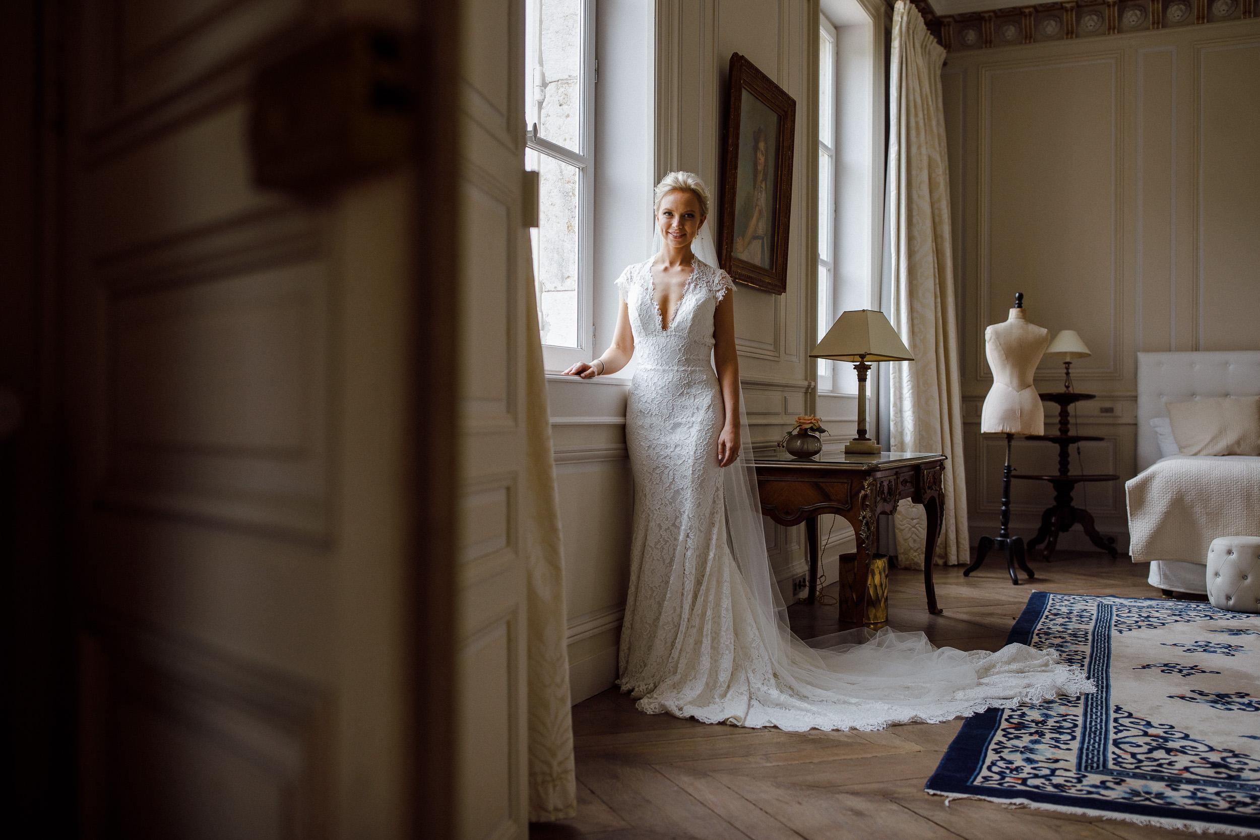 Wedding-Chateau-de-Varennes-039.jpg