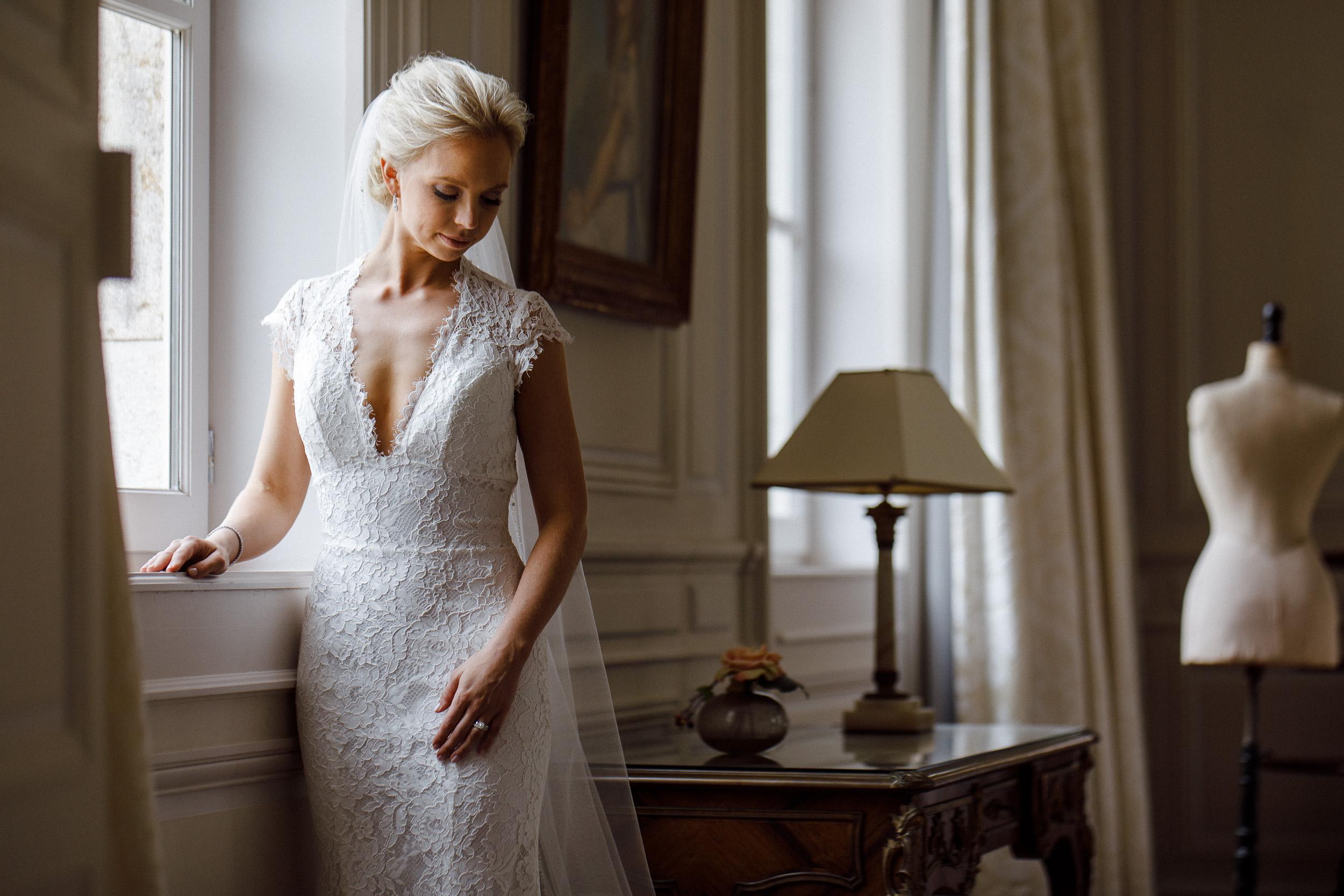 Wedding-Chateau-de-Varennes-040.jpg
