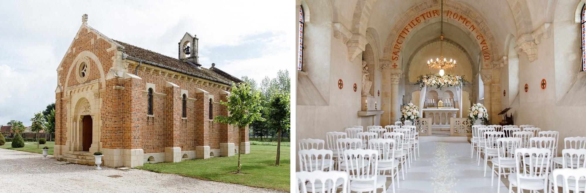 Wedding-Chateau-de-Varennes-041.jpg