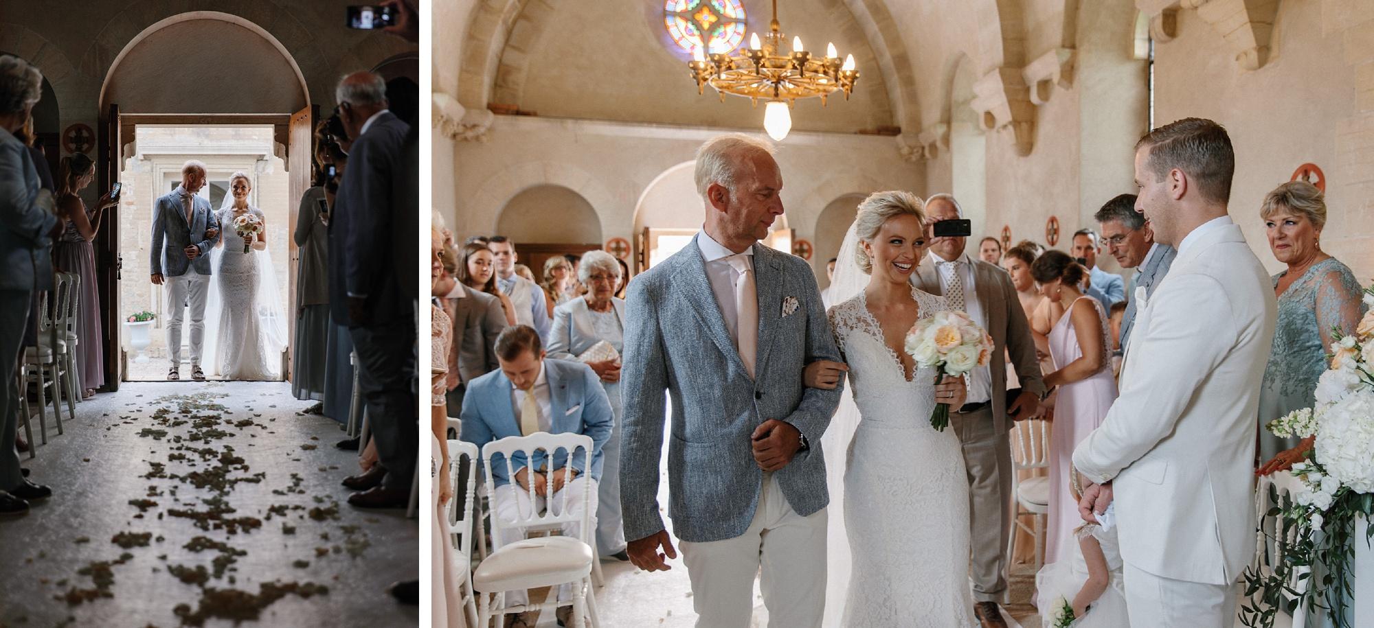 Wedding-Chateau-de-Varennes-043.jpg