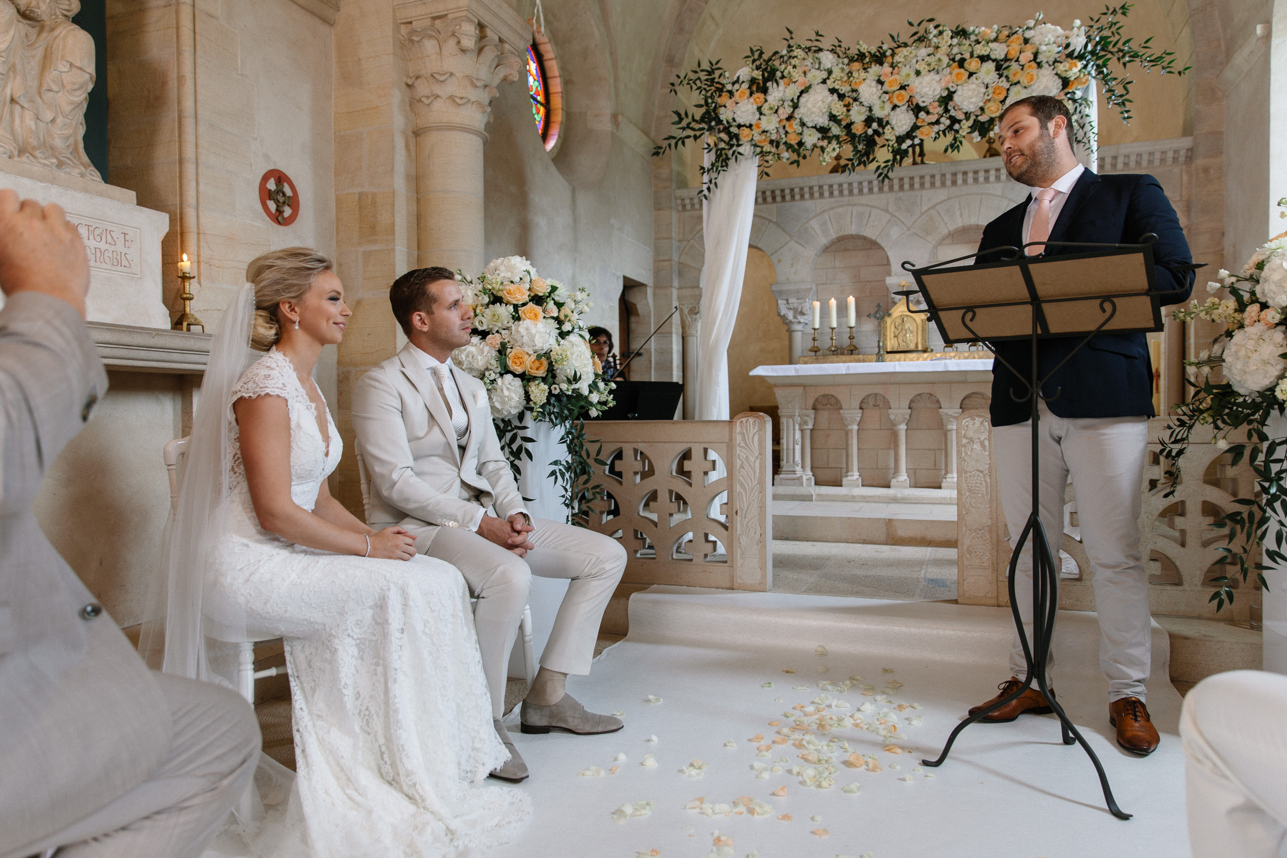 Wedding-Chateau-de-Varennes-044.jpg