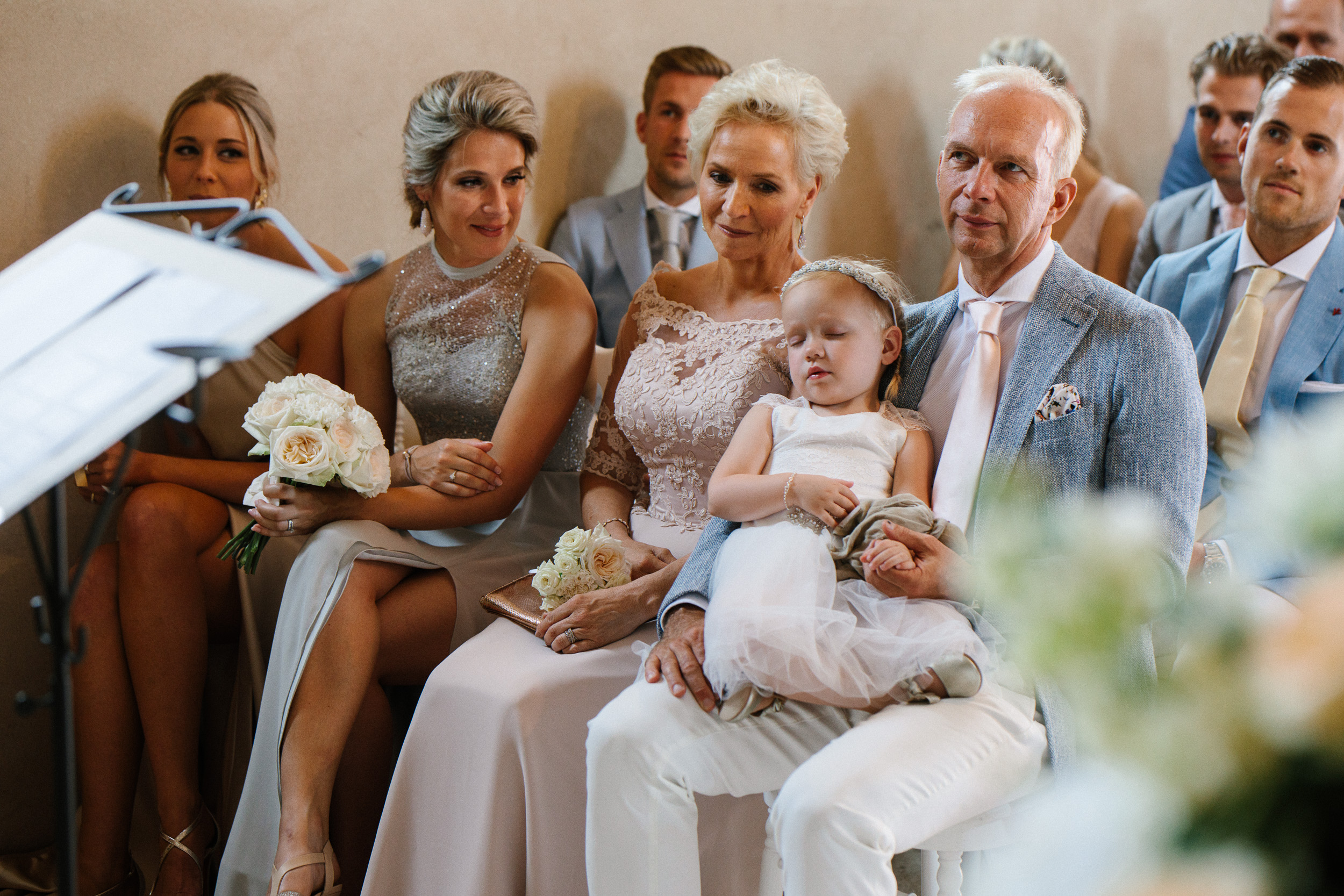 Wedding-Chateau-de-Varennes-048.jpg