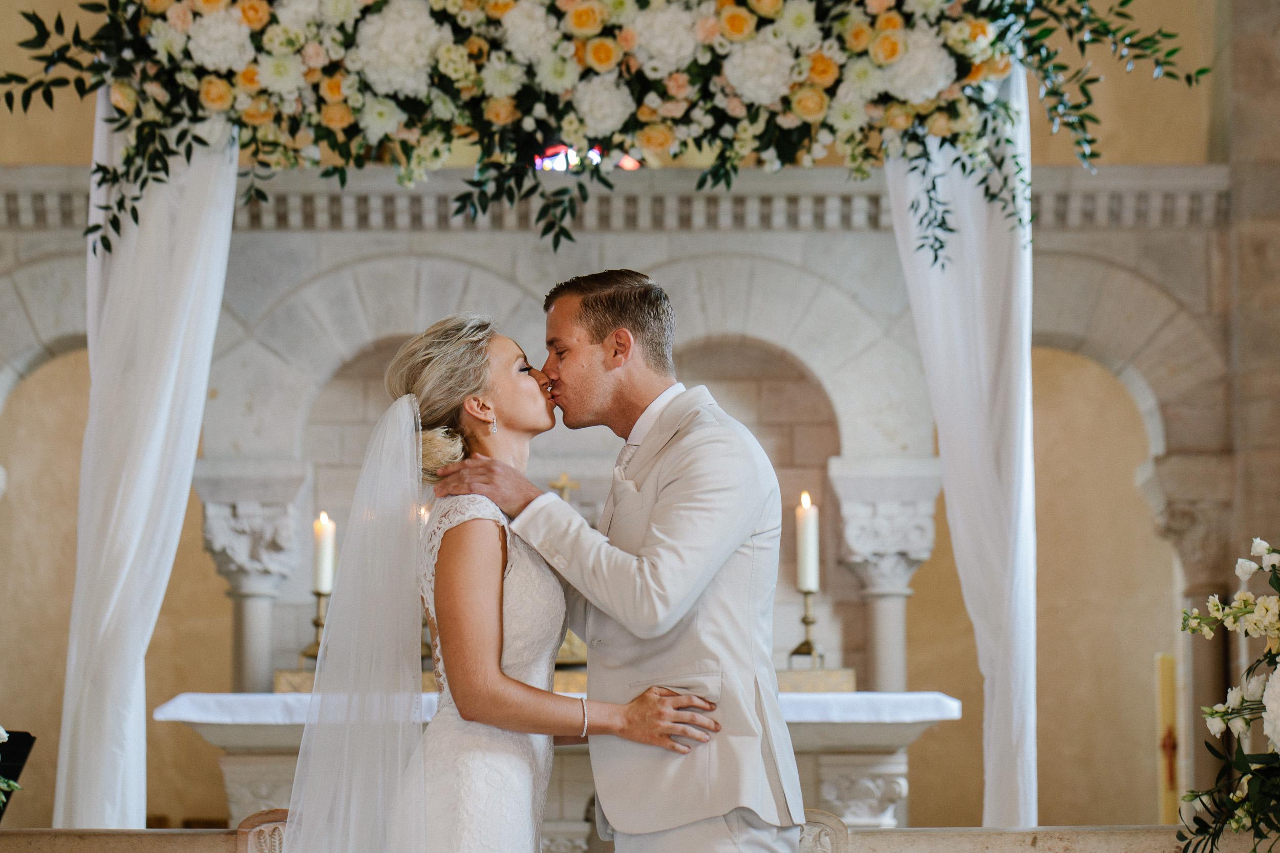 Wedding-Chateau-de-Varennes-051.jpg