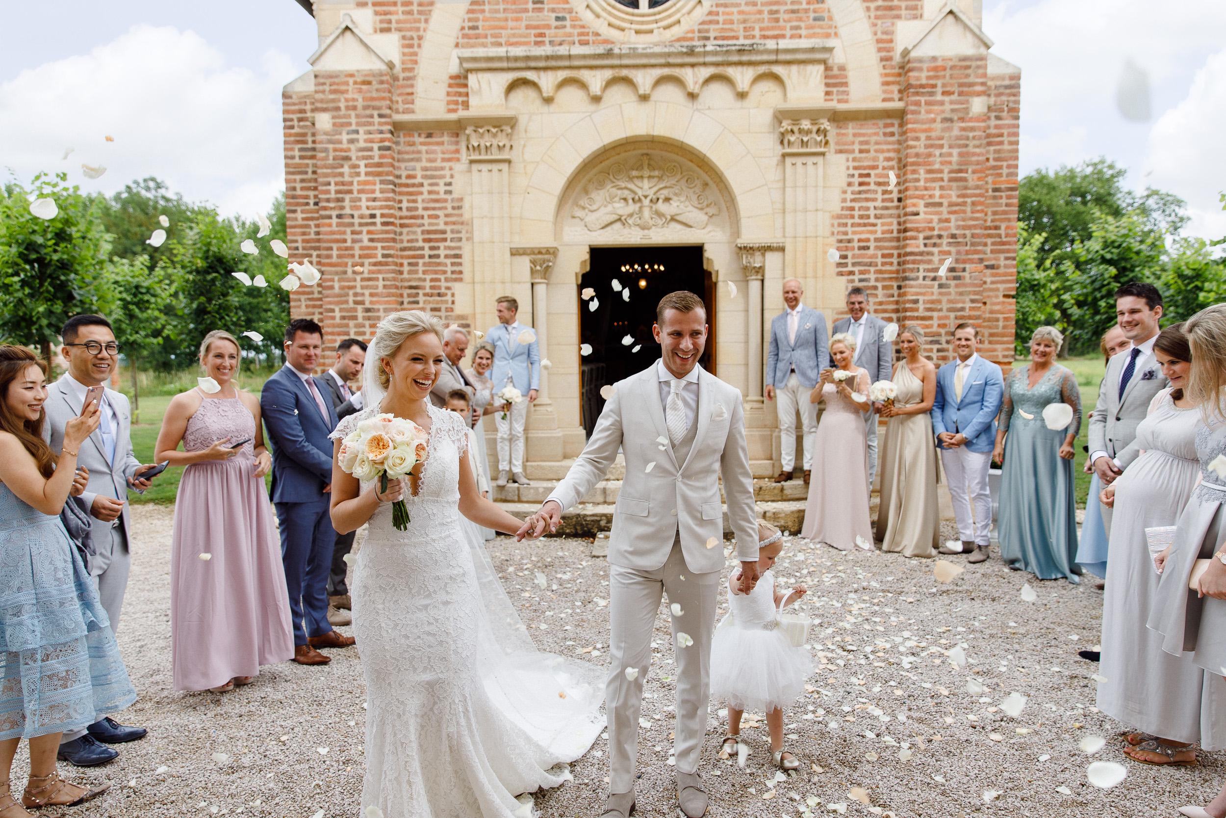Wedding-Chateau-de-Varennes-054.jpg