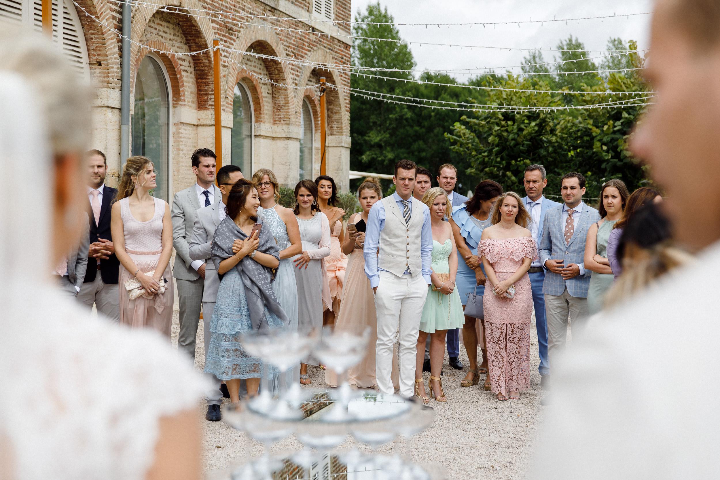 Wedding-Chateau-de-Varennes-057.jpg