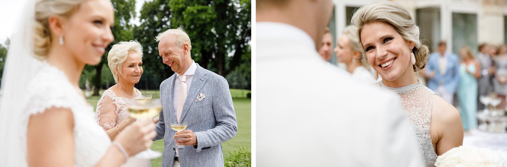 Wedding-Chateau-de-Varennes-058.jpg