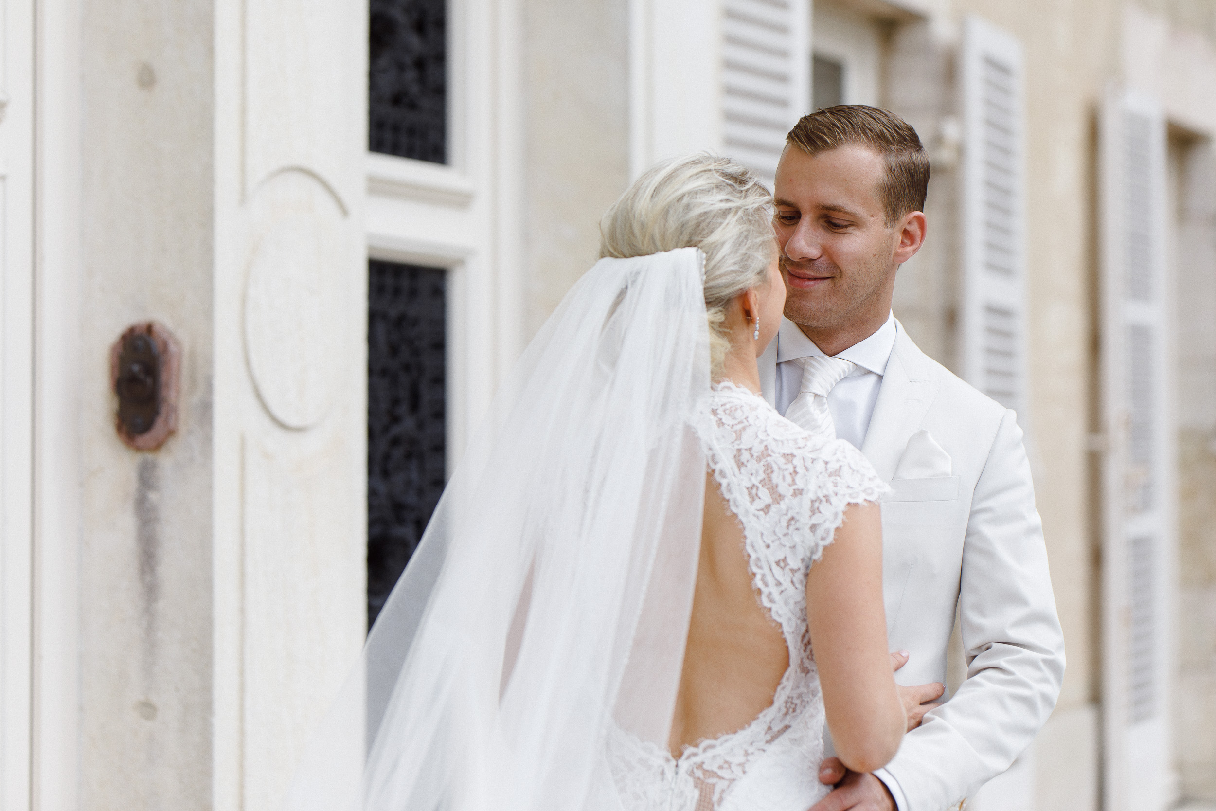 Wedding-Chateau-de-Varennes-068.jpg