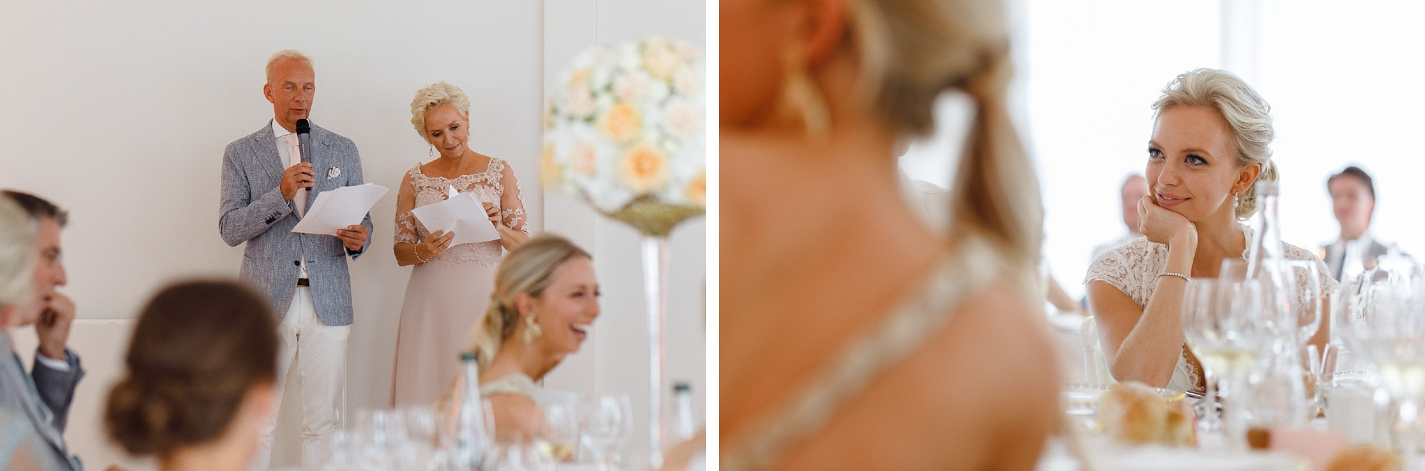 Wedding-Chateau-de-Varennes-080.jpg
