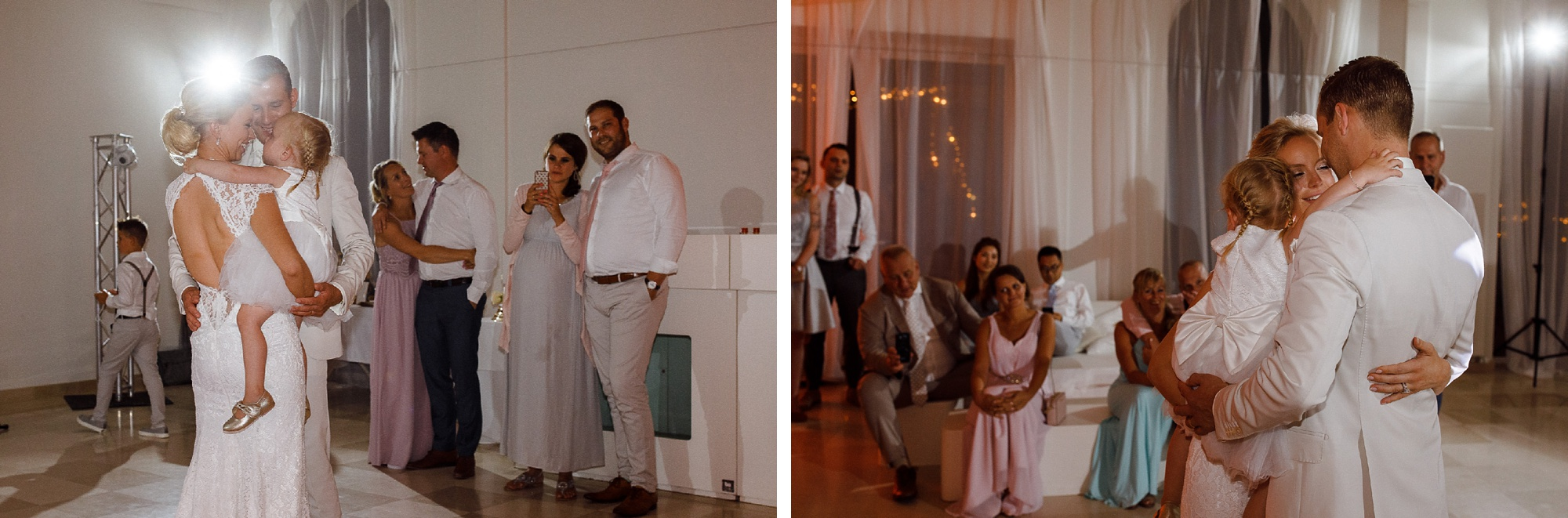Wedding-Chateau-de-Varennes-082.jpg