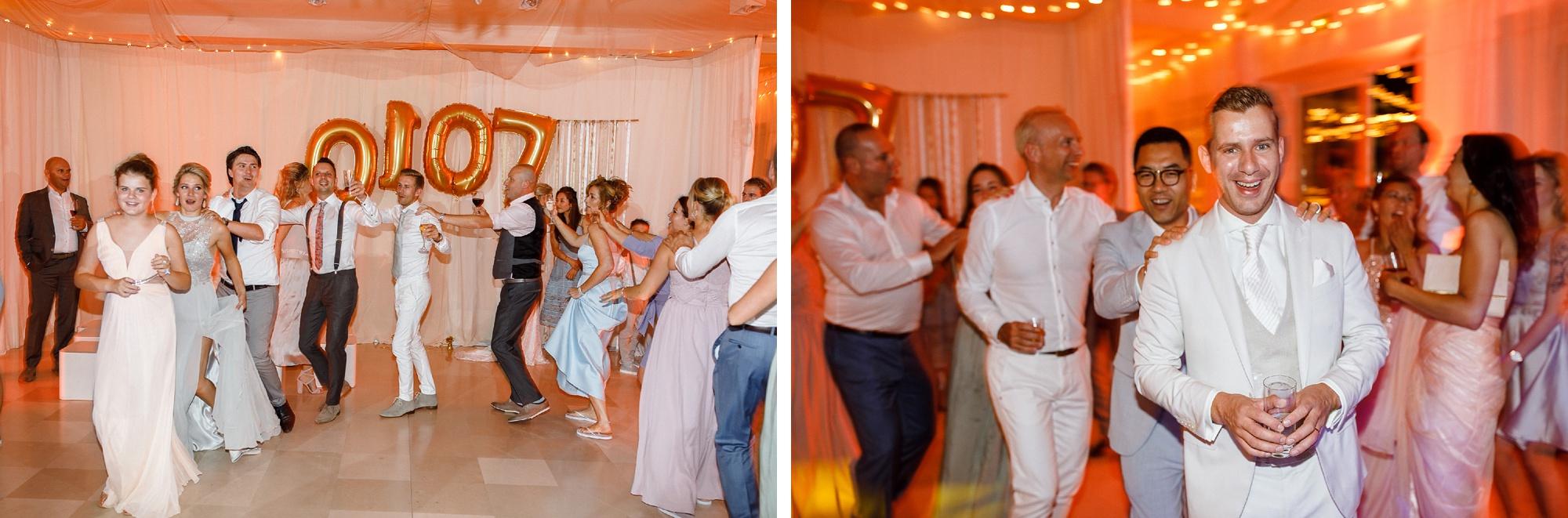 Wedding-Chateau-de-Varennes-084.jpg