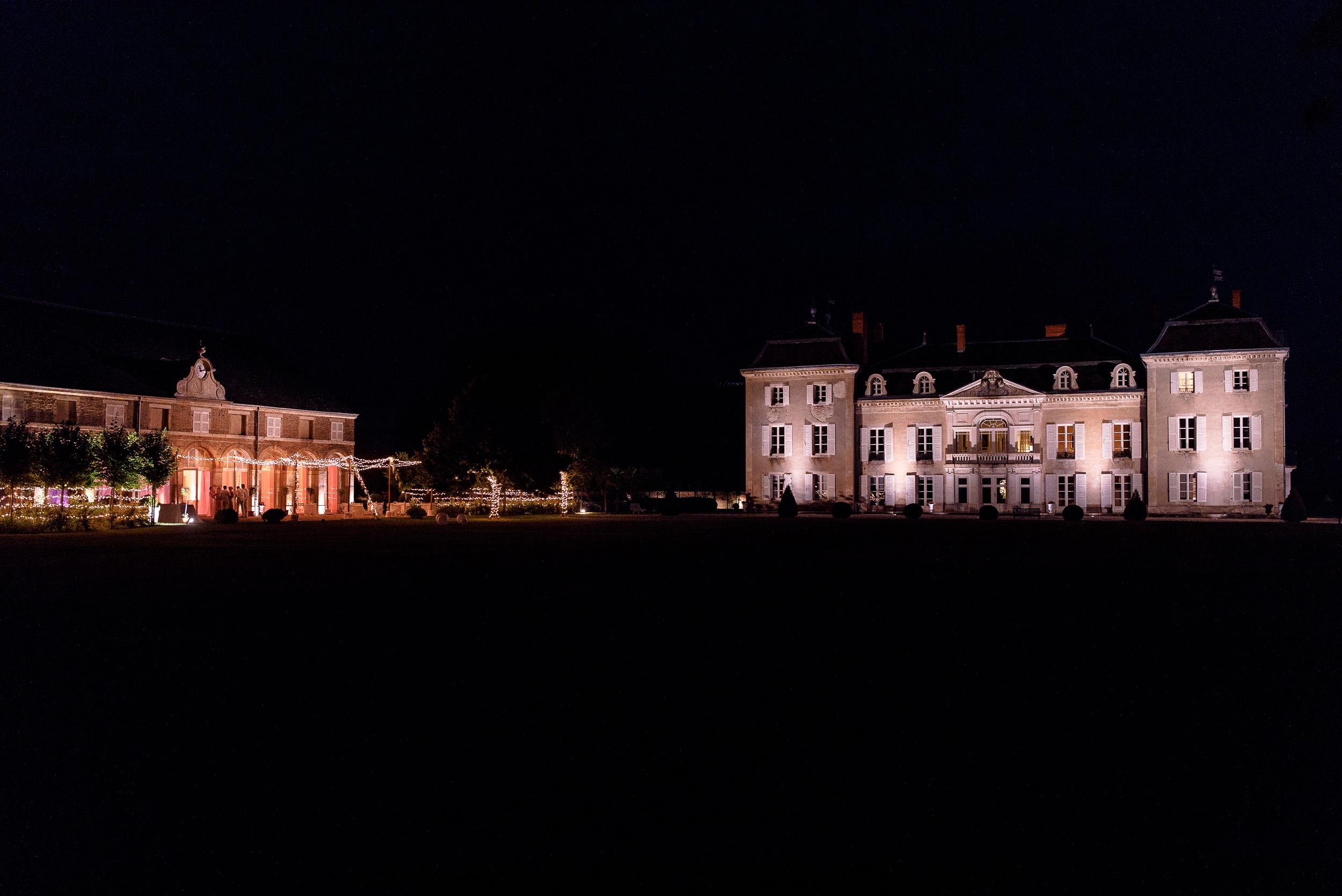 Wedding-Chateau-de-Varennes-088.jpg