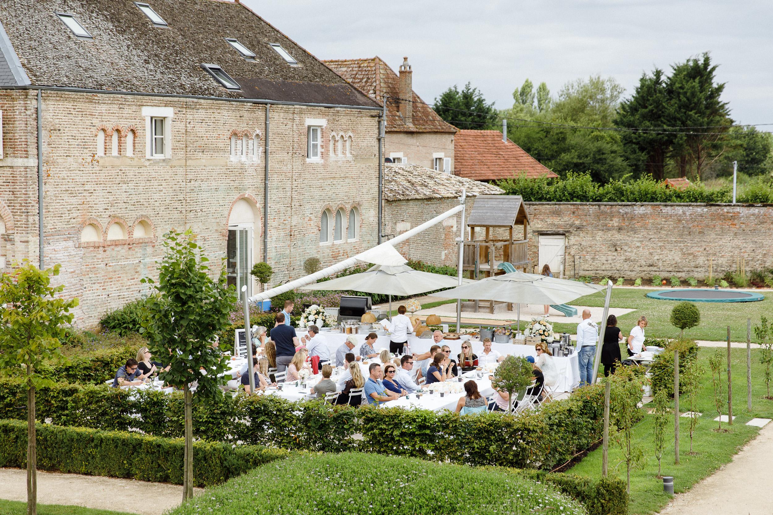 Wedding-Chateau-de-Varennes-093.jpg