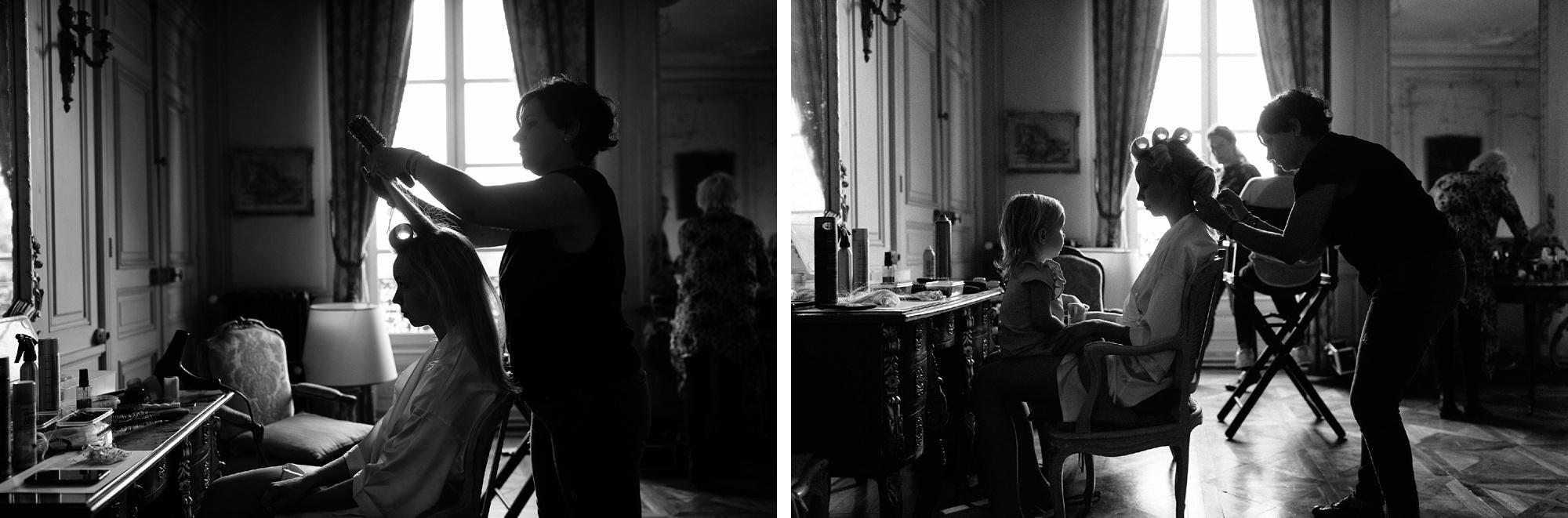 Wedding-Chateau-de-Varennes-011.jpg
