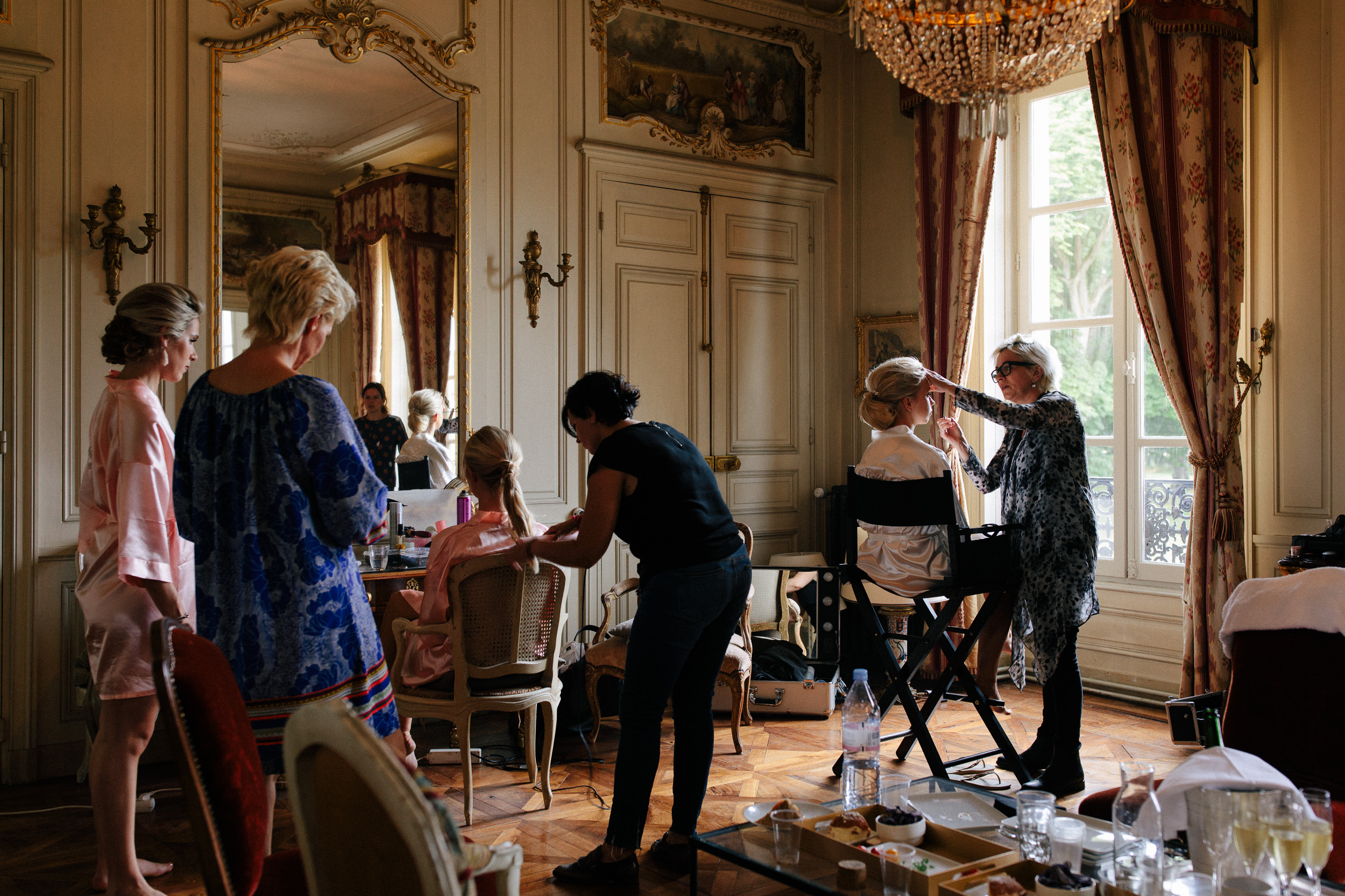 Wedding-Chateau-de-Varennes-014.jpg