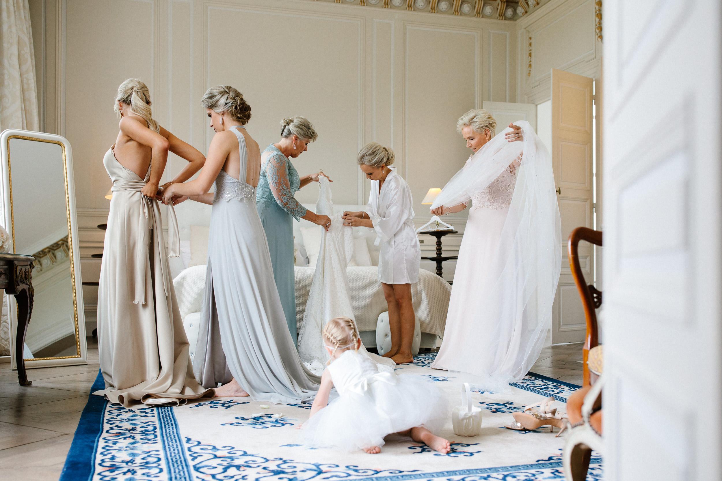 Wedding-Chateau-de-Varennes-032.jpg