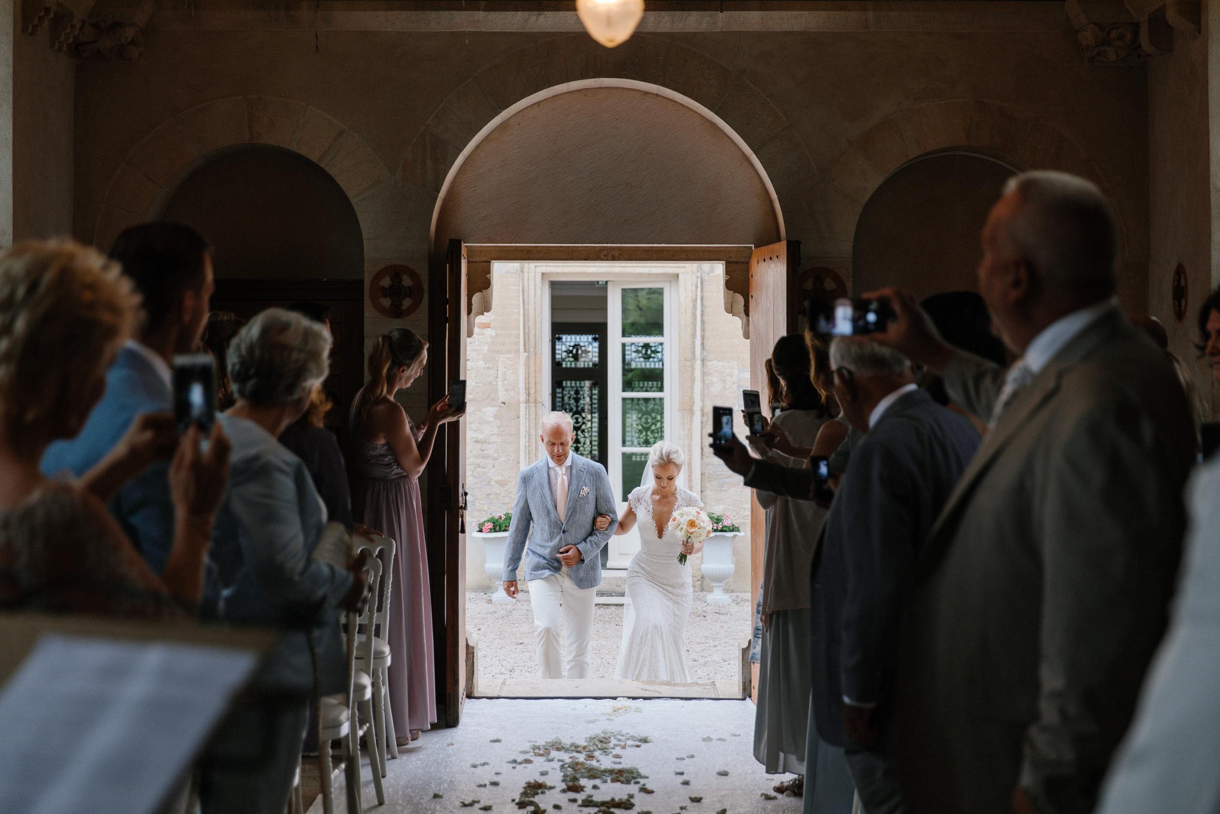 Wedding-Chateau-de-Varennes-042.jpg