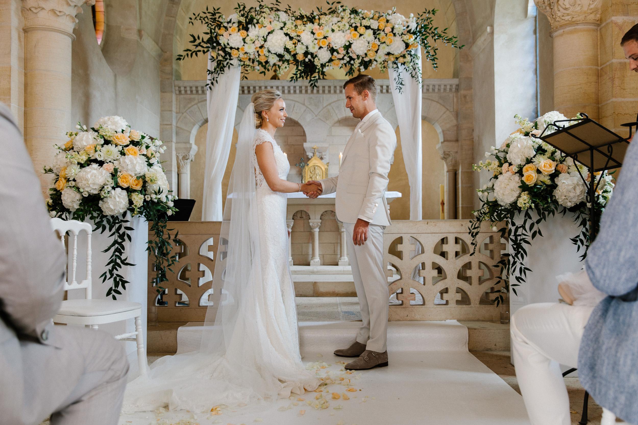Wedding-Chateau-de-Varennes-050.jpg