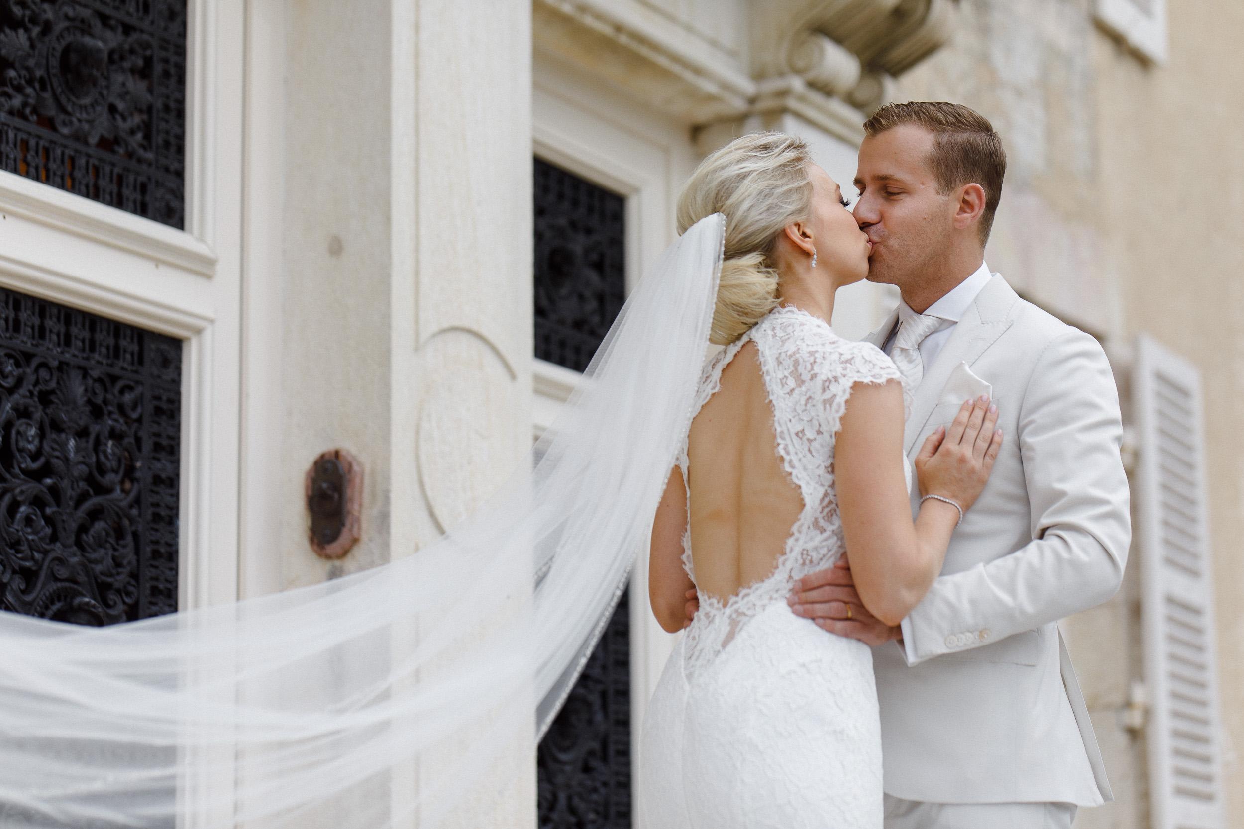 Wedding-Chateau-de-Varennes-069.jpg
