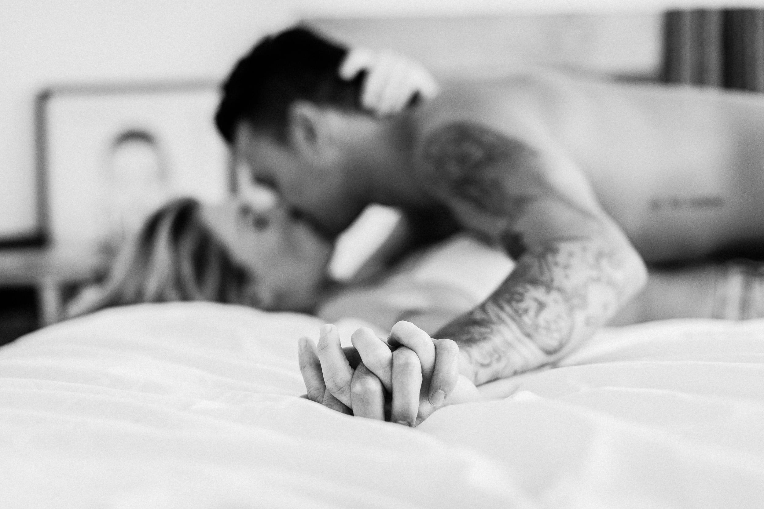 couples-boudoir-fotoshoot-11.jpg