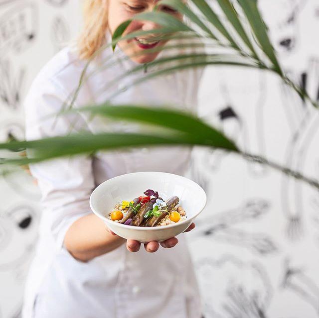Nieuw werk voor @kookstudiohoekschewaard #foodfotografie #foodphotography #foodporn #hoekschewaard #numansdorp