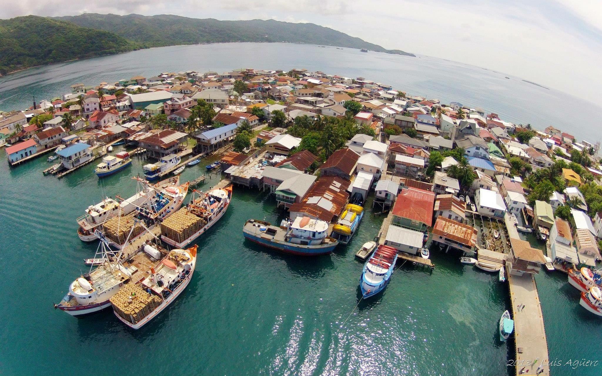 Bonacca Honduras.jpg