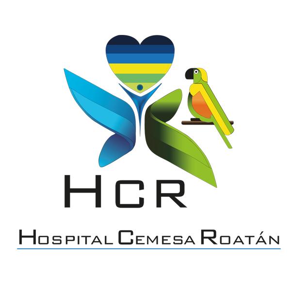 Hospital Cemesa Roatan.png