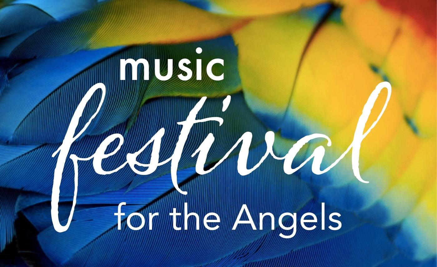 Music Festival Angel.jpg