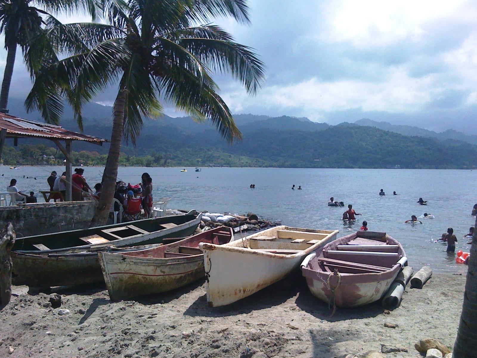 Puerto Cortez Honduras.jpg