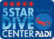 5 Star PADI Resort in Roatan