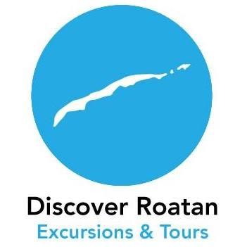 Discover Roatan