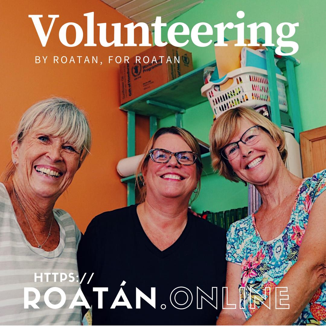Roatan Expat Forum
