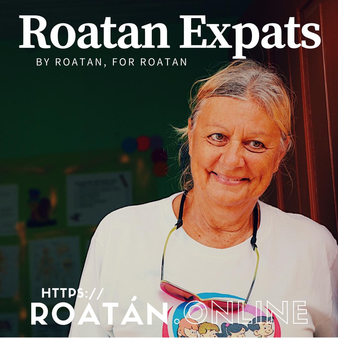 Roatan Expats