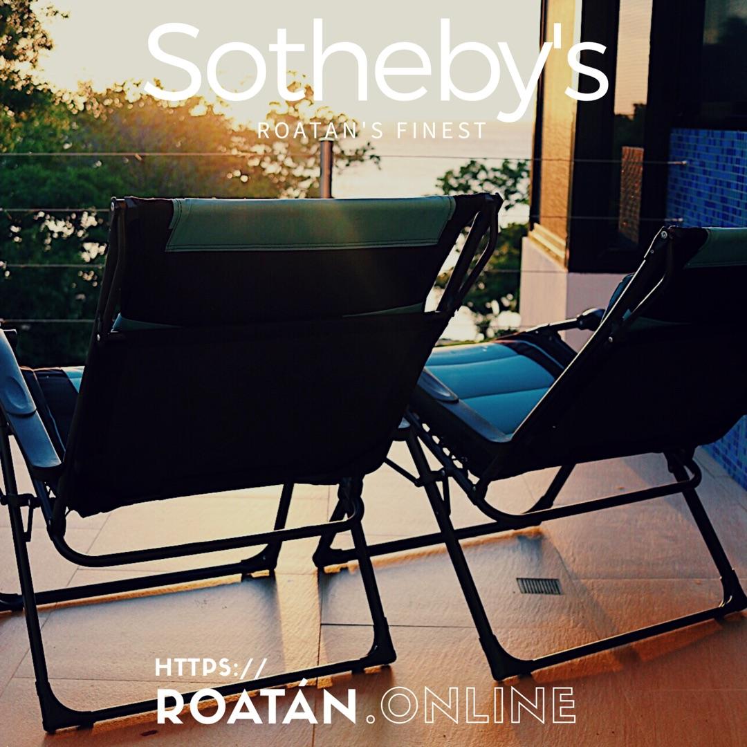 Sotheby's Properties