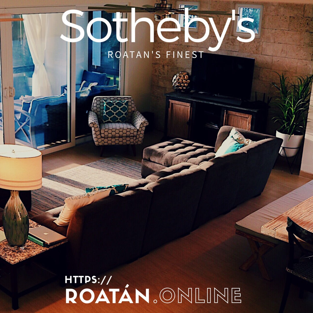 Sotheby's Interior Designs