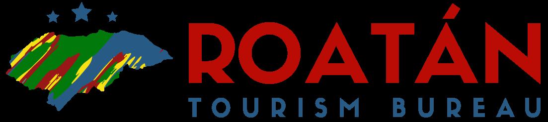 roatan tourism bureau