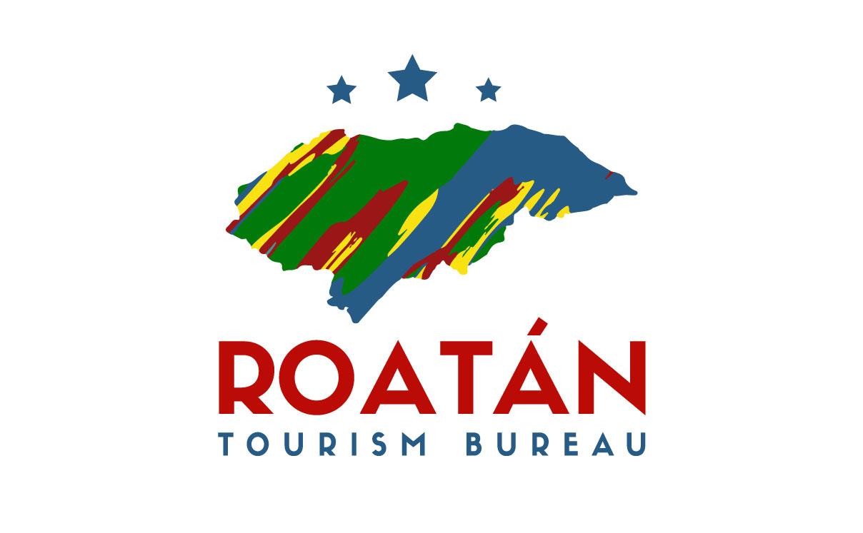 Roatan Tourism Bureau Website Top Logo.jpeg
