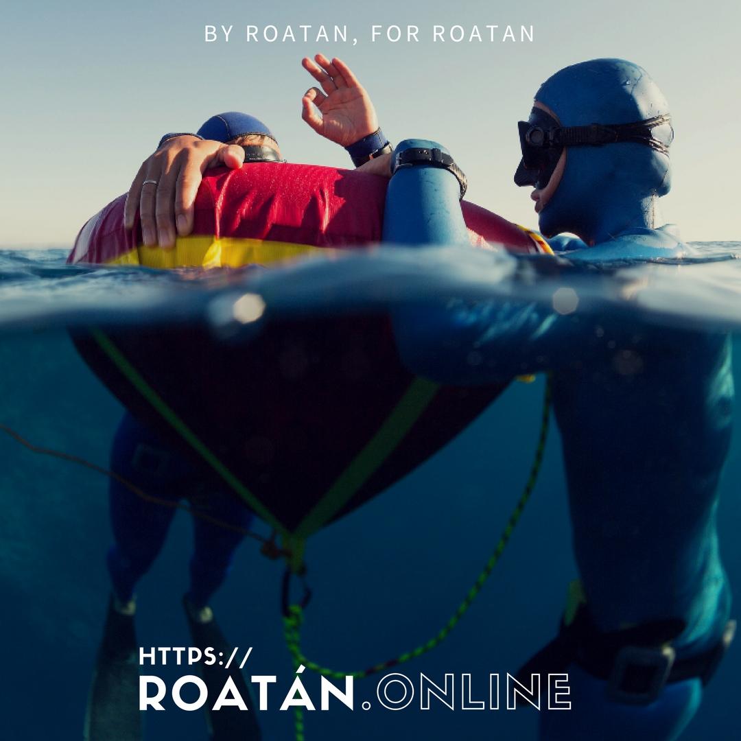 Roatan Freediving.jpg