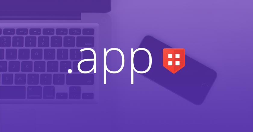 Roatan App Domain Name